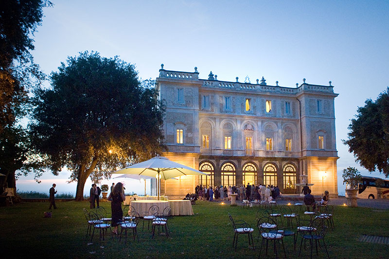 Unique-Wedding-Venue-Italy