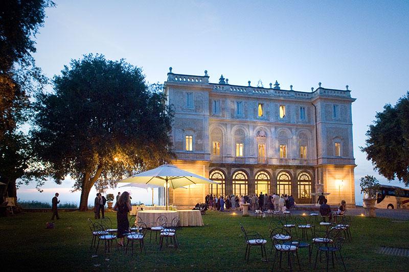 Unique-Wedding-Venue-Italy