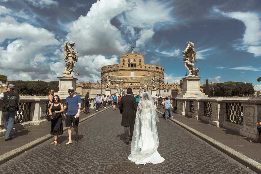 Best-wedding-pictures-in-Rome