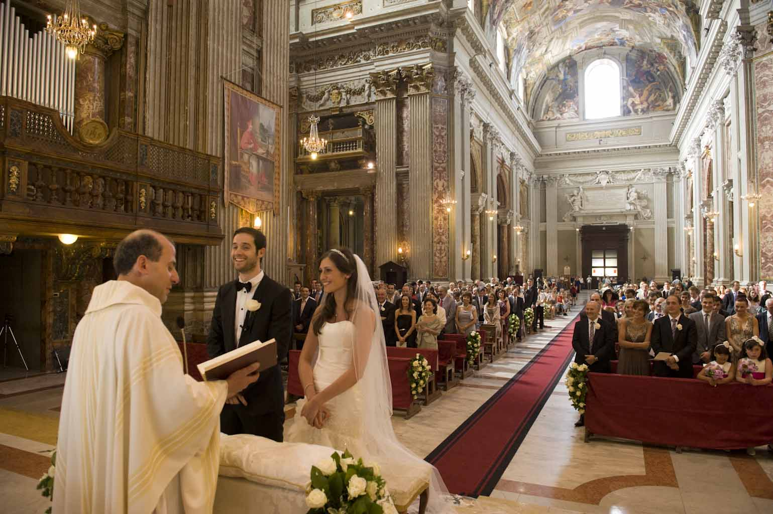 how-much-does-it-cost-to-get-married-in-rome-2